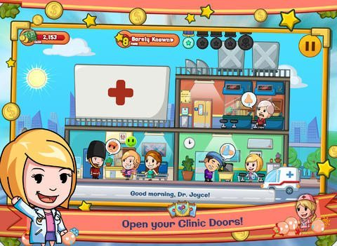 doctor-life-giochi-ios-3--avrmagazine