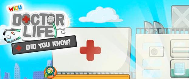 doctor-life-giochi-ios-logo-avrmagazine