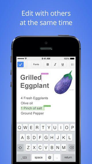 documenti-google-applicazioni-iphone-2-avrmagazine