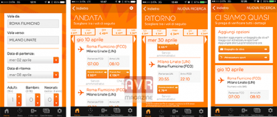 easyjet-app-iphone-android-avrmagazine