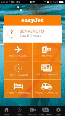 easyjet-app-iphone-avrmagazine