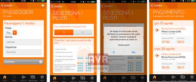 easyjet-app-per-iphone--avrmagazine