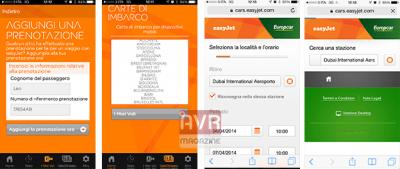 easyjet-app-prenota-iphone-avrmagazine