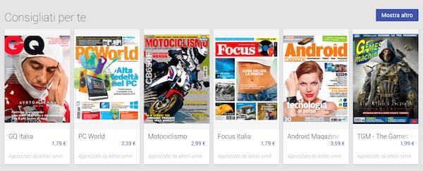 edicola-google-android-1-avrmagazine