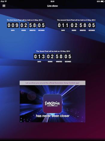 eurovision-applicazioni-iphone-1-avrmagazine
