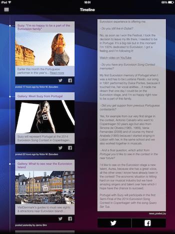 eurovision-applicazioni-iphone.avrmagazine