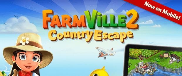 farmville-2-giochi-iphone-avrmagazine