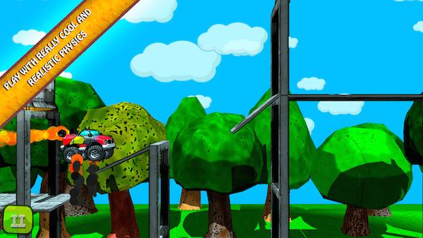 fiery-truck-giochi-android-2-avrmagazine