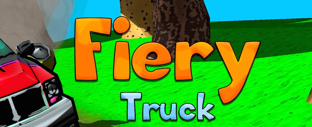 fiery-truck-giochi-android-avrmagazine