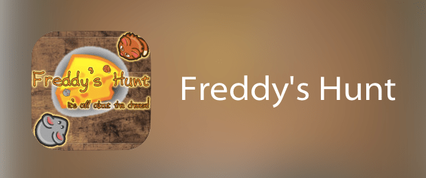 freddy's-hunt-applicazioni-iphone-avrmagazine