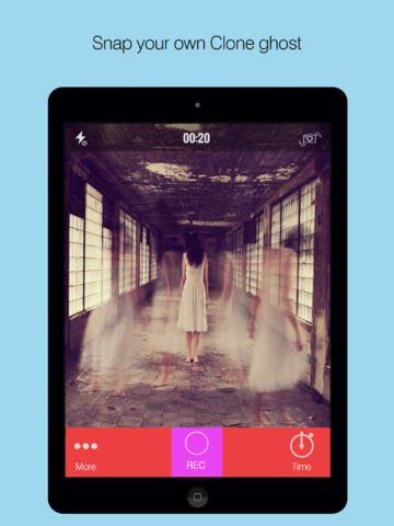 ghost-lens+-applicazioni-iphone-1-avrmagazine