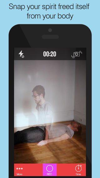 ghost-lens+-applicazioni-iphone-avrmagazine