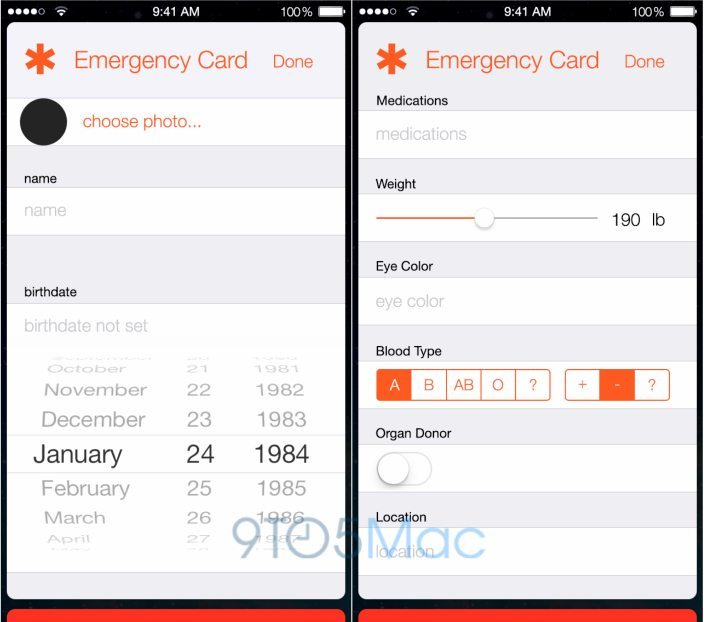 healthbook-emergency-ios8-avrmagazine