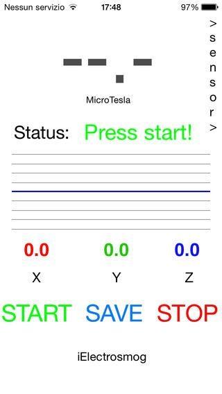ielectrosmog-applicazioni-iphone-avrmagazine