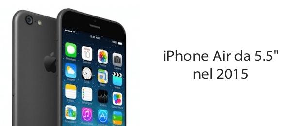 iphone-air-5.5-avrmagazine