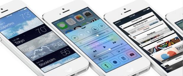 iphone5-sostituzione-tasto-standby-avrmagazine
