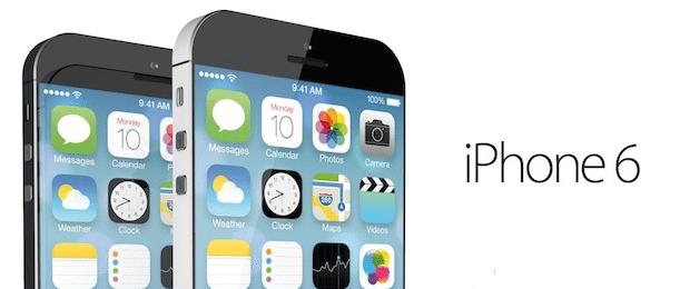 iphone6-caratteristiche-prezzo-avrmagazine