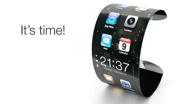 iwatch-apple-wwdc-2014-1-avrmagazine