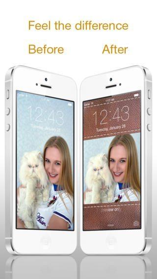 lucky-locky-applicazioni-iphone-1-avrmagazine