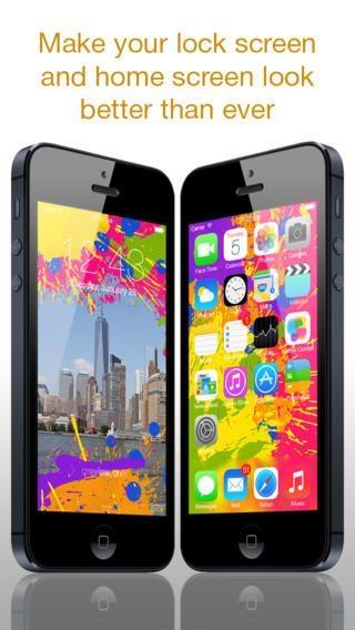 lucky-locky-applicazioni-iphone-avrmagazine