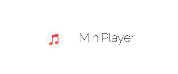 miniplayer-applicazioni-mac-logo-avrmagazine