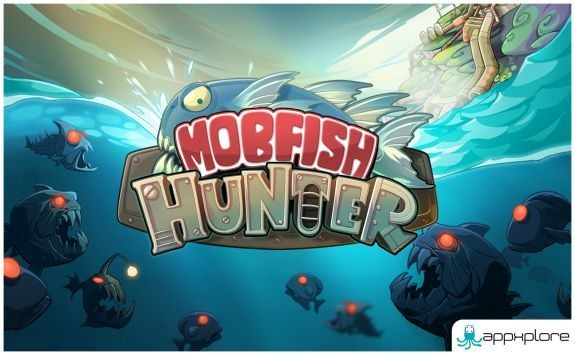 mobfish_hunter-android-avrmagazine
