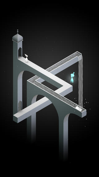 monument-valley-giochi-iphone-2-avrmagazine