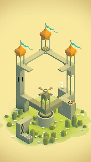 monument-valley-giochi-iphone-3-avrmagazine
