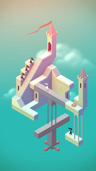 monument-valley-giochi-iphone-avrmagazine