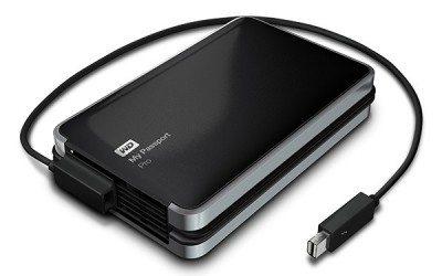 mypassport-accessori-iphone-ipad-1-avrmagazine