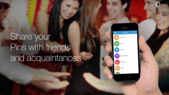 mypins-applicazioni-iphone-2-avrmagazine