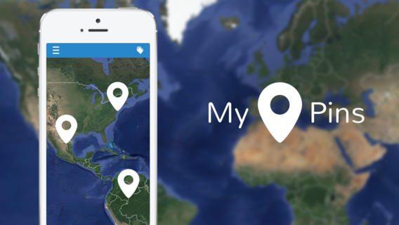 mypins-applicazioni-iphone-3-avrmagazine