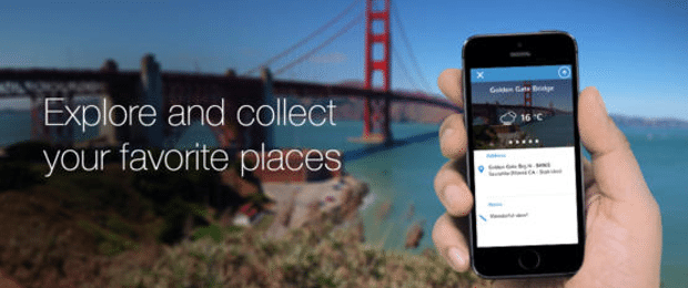 mypins-applicazioni-iphone-logo-avrmagazine