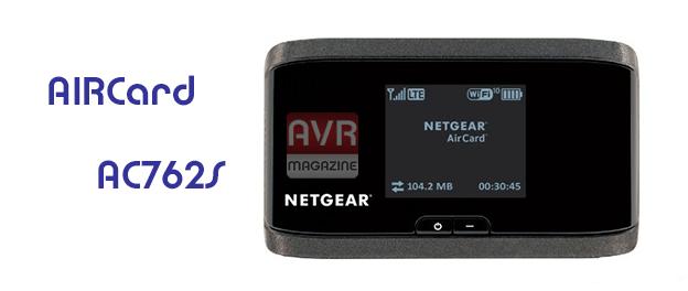 netgear-aircard-AC762S-avrmagazine