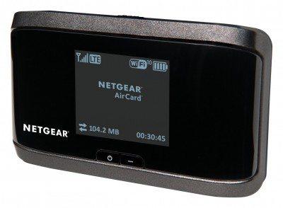 netgear-aircard_