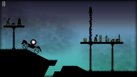 nightsky-giochi-iphone-avrmagazine