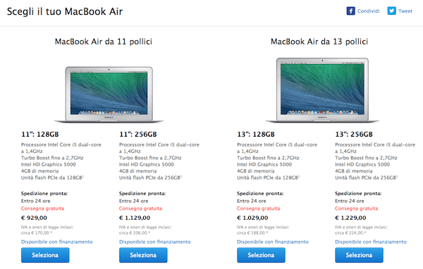 nuovi-macbook-air-2014-avrmagazine