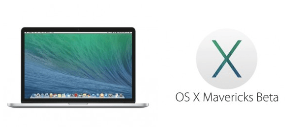 os-x-mavericks-beta-avrmagazine