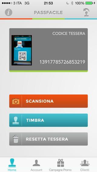 passfacile-applicazioni-ios-1-avrmagazine