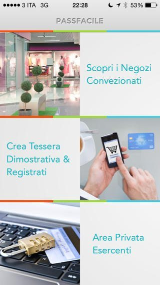 passfacile-applicazioni-ios-avrmagazine