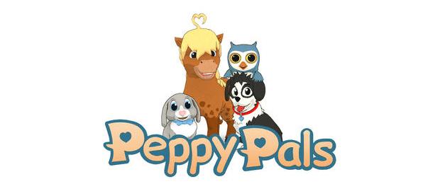 peppy-pals-giochi-iphone-logo-avrmagazine