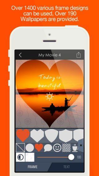 pic2mov-app-iphone-avrmagazine