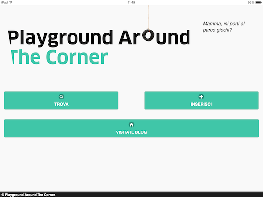 playground-around-the-corner-applicazioni-iphoen-avrmagazine