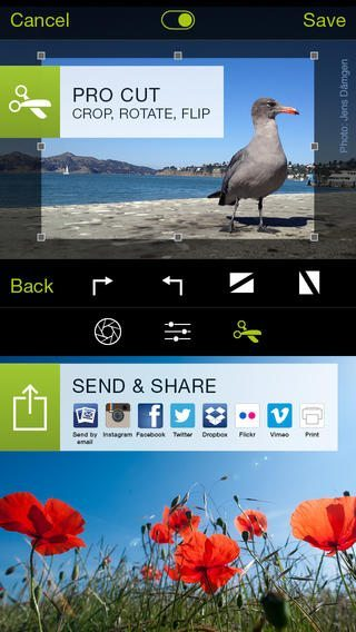 procamera-7-applicazioni-iphone-3-avrmagazine