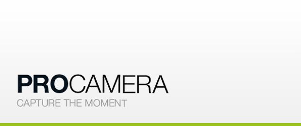 procamera-7-avrmagazine