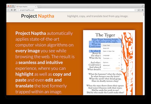 project-Naptha-1-avrmagazine