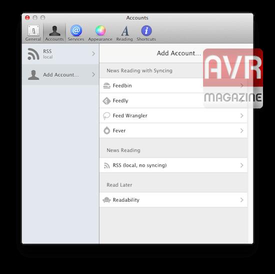 reeder-mac-applicazioni-avrmagazine