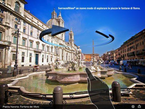 roma-meraviglie-d'italia-applicazioni-2-ipad-avrmagazine