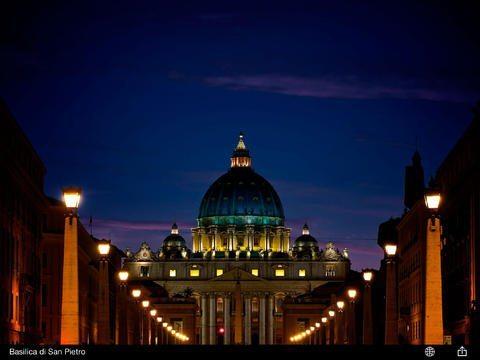 roma-meraviglie-d'italia-applicazioni-3-ipad-avrmagazine