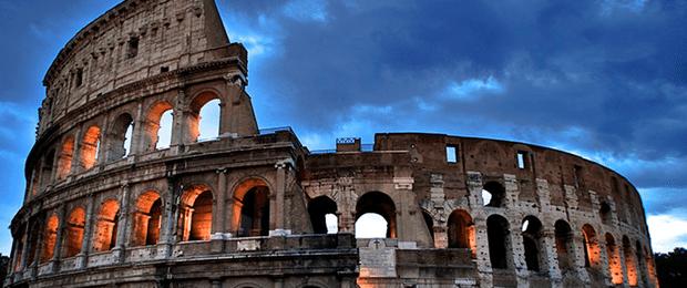 roma-meraviglie-d'italia-applicazioni-ipad-logo-avrmagazine